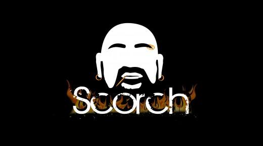 Scorch_Logo_Jackie